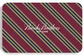 Brooks Brothers Gift Card - brooks brothers gift cards