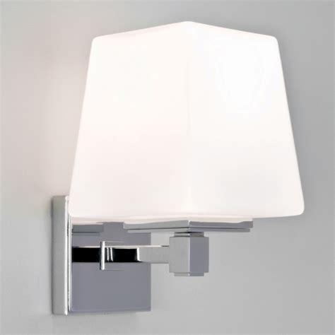 decorative bathroom lighting decorative bathroom wall light