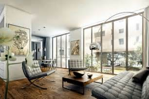 interior design ideas for penthouse it is for your dream new home designs latest modern house exterior front