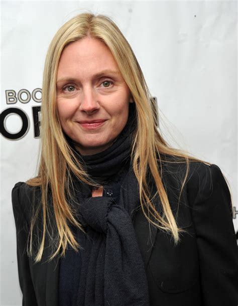 actress hope davis hope davis pictures quot the book of mormon quot broadway