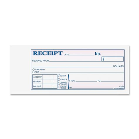 printable cash receipt book search results for custom receipts free calendar 2015