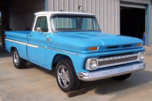 1965 chevrolet c10 for sale images frompo