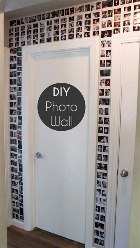 cute ways to decorate your bedroom door top 24 simple ways to decorate your room with photos