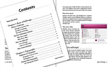 tutorial indesign digital publishing imparare a progettare un libro con indesign 7 tutorial