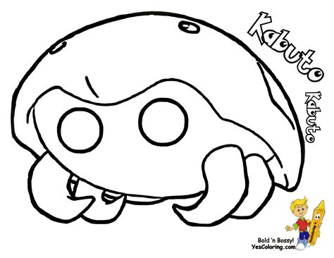 pokemon coloring pages ditto famous pokemon coloring goldeen mew free kids