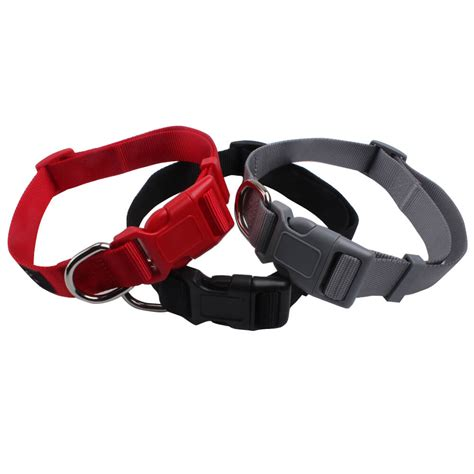 collars for sale collars for sale ribbon color large to small qqpets