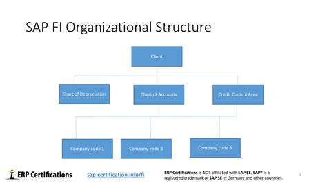 sap controlling focuses on sap fico certification sap fico books sap fi organizational structure free sap fi