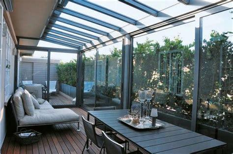 giardino d inverno terrazza giardino d inverno terrazza cerca con veranda