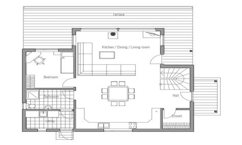 expandable floor plans small expandable house plans expandable house plans ranch