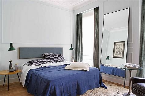 grey blue white bedroom gray and blue bedroom ideas 15 bright and trendy designs
