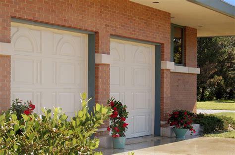 Impact Resistant Garage Doors Impact Resistant Fiberglass Door In Cincinnati Don Murphy 513 771 6087 Cincinnati