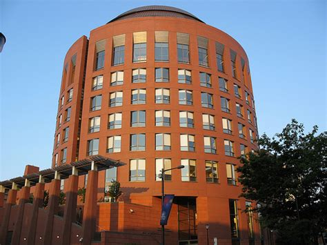 Of Wharton Mba by The Wharton School Of Business Top Mba Program