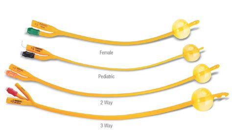 Foley Catheter View Specifications Amp Details Of Foley