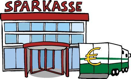 bankleitzahlen deutsche bank deutsche bundesbank finanzstabilit 228 t