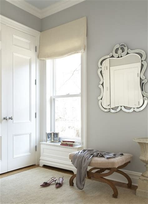 stonington gray benjamin moore stonington gray traditional closet benjamin moore