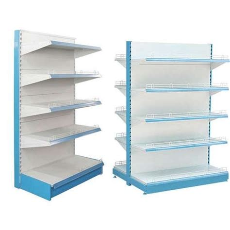 About Racks by Display Racks Shopping Mall Display Rack Manufacturer