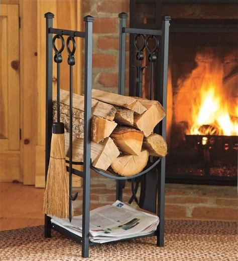 Fireplace Log Rack Indoor by 17 Best Images About To Do On Stove Carport