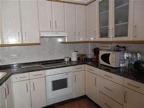 pisos alquiler lliria piso en ll 237 ria 1540042 mejor precio unprecio es