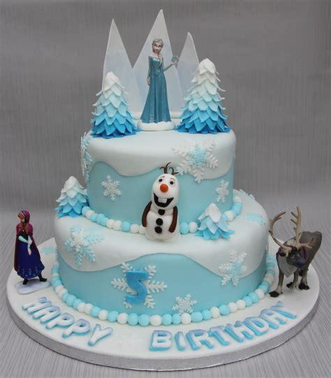 Freezer Cake birthday cakes images captivating birthday cake frozen