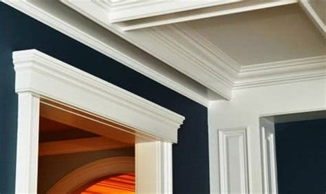 bedroom crown molding crown molding ideas crown molding 55 amazing crown molding ideas for all ceilings and rooms