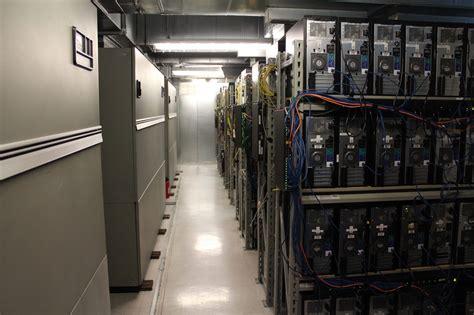 design center upgrades major data center network upgrades completed the