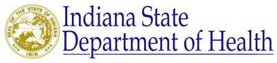 Indiana State Mba Cost by Around The Clock Care Non Assistance And Home Care