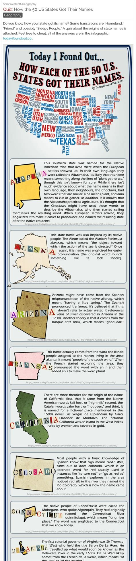 Trivia Team Names Mba by 17 Best Images About Geography Ideas On Around