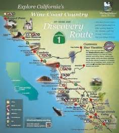 explore artisan towns and seaside villages along ca s
