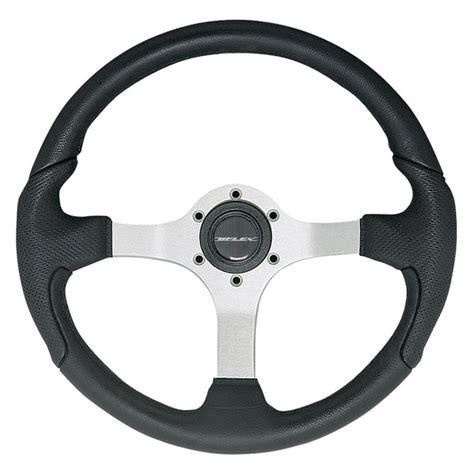triton boats steering wheel uflex usa nisida b s steering wheel west marine