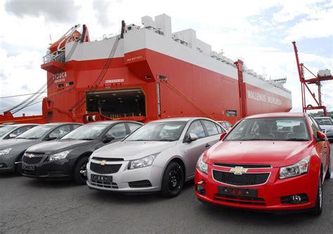 car shipping uk usa shipping cars    usa cost  shipping