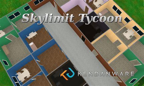 mod game dev tycoon mac skylimit tycoon windows mac linux game mod db
