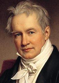 alexander von humboldt wikipedia bahasa indonesia