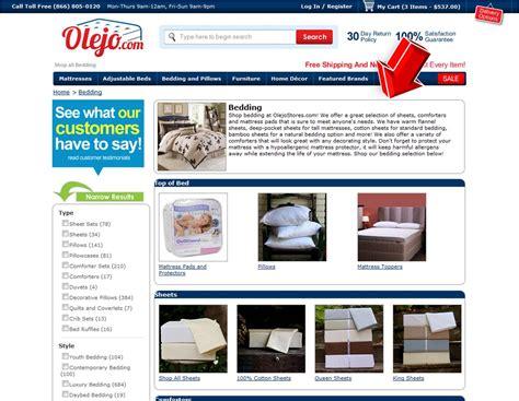 1800 Mattress Coupon by 1800 Mattress Coupon Code Mega Deals And Coupons