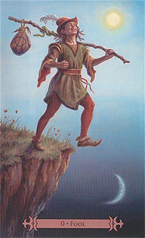 modern spellcasters tarot 0738741663 modern spellcasters tarot