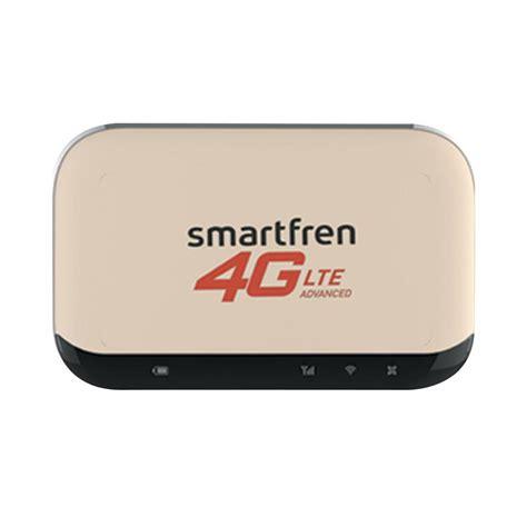 Modem Smartfren Router jual smartfren mifi m5 150gb 1tahun modem mini wifi router smartfren official store gold