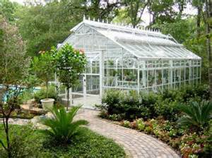 Interior design commercial greenhouse plans trend home design and