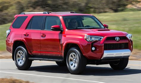 toyota 4 runner towing capacity towing capacity 4runner 2015 html autos post