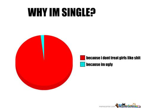 Single Memes - why im single by szymon surma 10 meme center