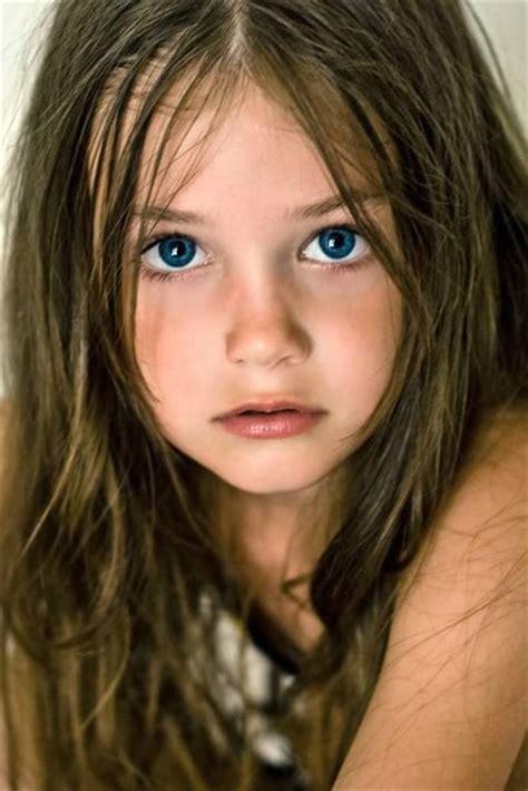 hairy 12y very young little vk ru girls newhairstylesformen2014 com