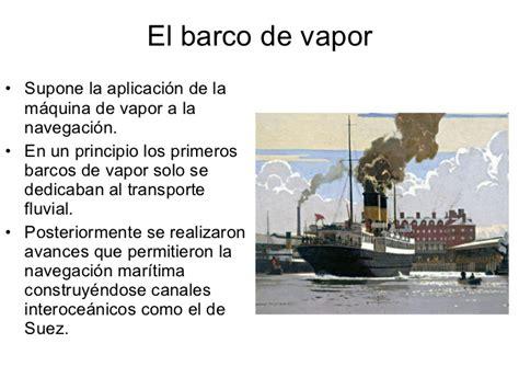 barco a vapor steamboat un culete independiente el barco de vapor los piratas the