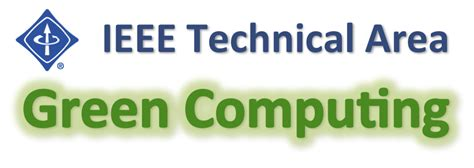 green computing research papers research paper on green computing writersgroup749 web