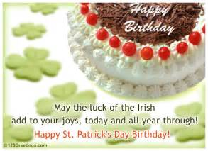 st s day birthday free birthday ecards greeting