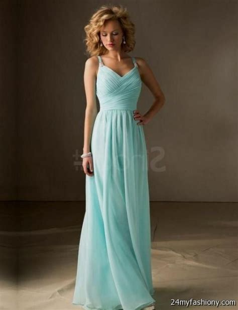 light teal bridesmaid dresses light teal bridesmaid dresses blomwedding