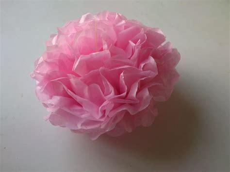 como hacer flores de papel crepe faciles y bonitas youtube flores de papel crep 233 bricolaje10 com