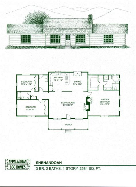 log cabin mobile home floor plans 2 bedroom mobile homes 2 bedroom log cabin homes floor