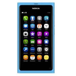 New Nokia X2 Phone » Home Design 2017