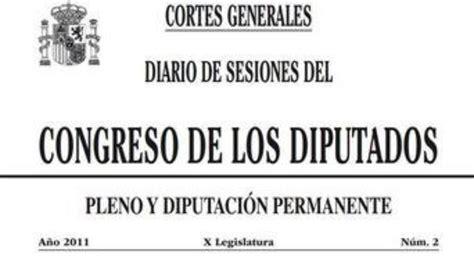 sueldo de diputados y sueldo de senadores sueldo de diputados y sueldo de senadores