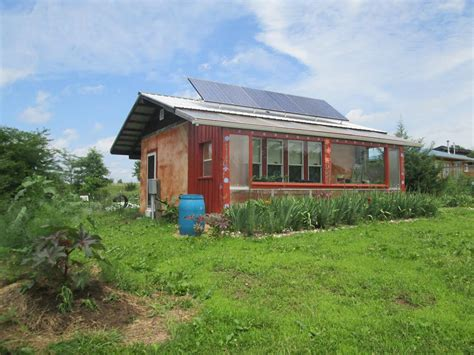 4 small homes for sale right now tiny house