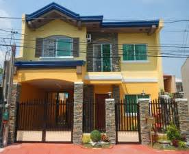 house design pictures in the philippines modern nipa house with 2 bedrooms joy studio design