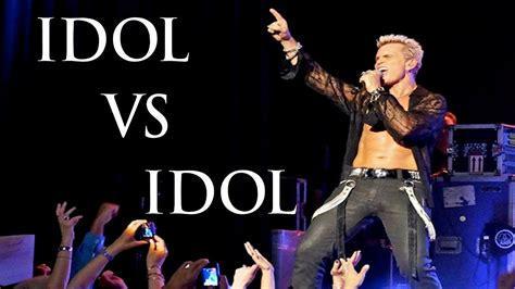 Pink Vs Billy Idol Mashup Popbytes by Mashup Rebel Yell Vs White Wedding Idol Vs Idol